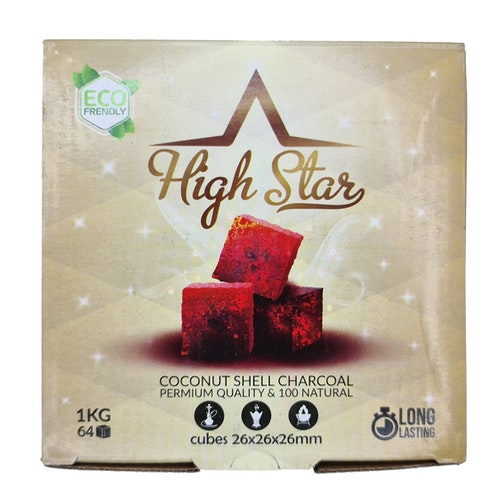 High Star 1 Kg
