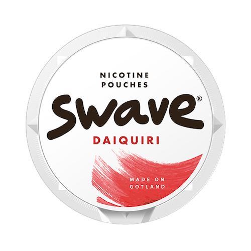 Swave Daiquiri