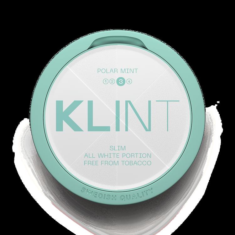 KLINT Polar Mint
