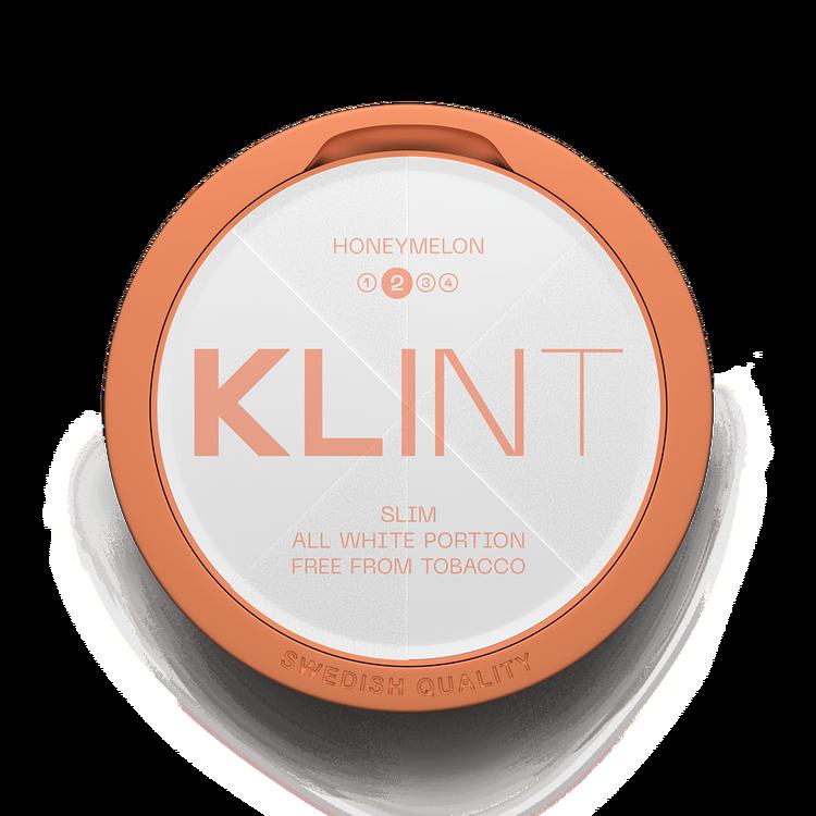 KLINT Honey Melon