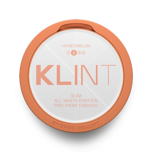 KLINT Honey Melon