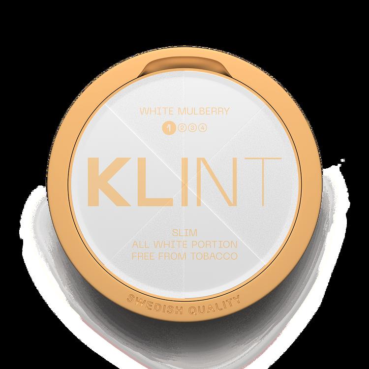 KLINT Mulberry