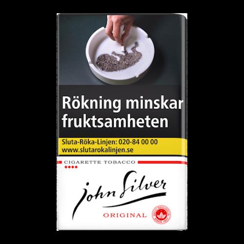 John Silver Original/35 g