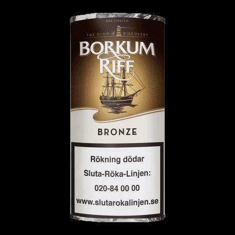 Borkum Riff Bronze/40 g