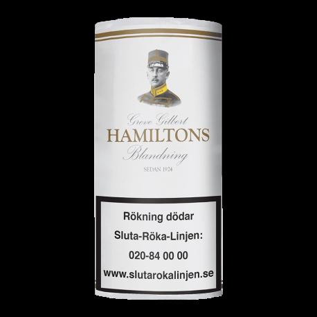 Greve Gilbert Hamiltons Blandning/40 g