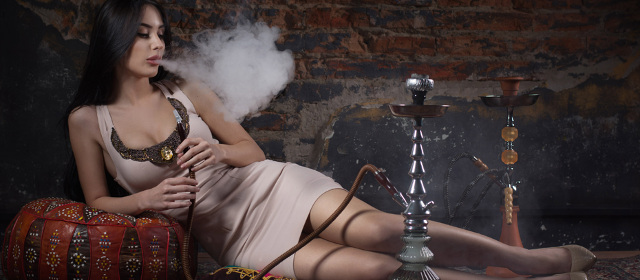 Svava Tobak