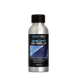 Yacht Shield, 100 ml