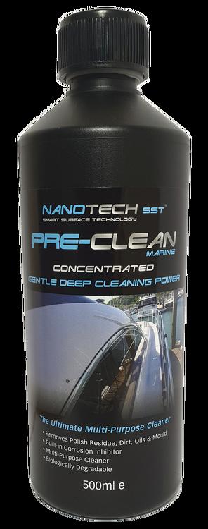 Pre Clean, 500 ml