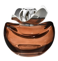 Doftlampa Temptation Chocolat giftset