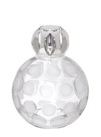 Doftlampa Sphere