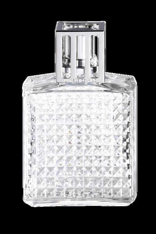 Doftlampa Diamant