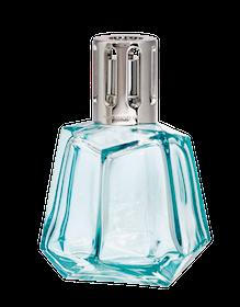 Doftlampa Orgami Blå