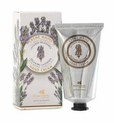 Handkräm Lavender