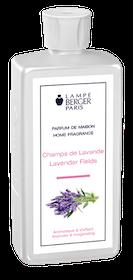Doft till doftlampa Lavendel 500ml
