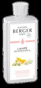 Doft till doftlampa Apelsinblom 500ml