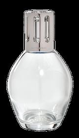 Doftlampa Essentielle Oval