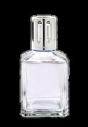 Doftlampa Essentielle Square Giftset
