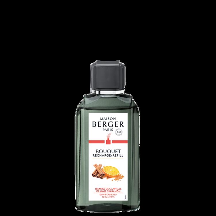 Refill Doftpinnar Apelsin/Kanel 200ml