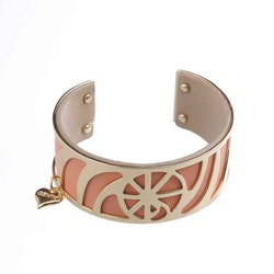 Armband/armring