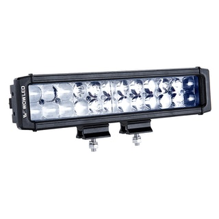WowLED LED bar 17""