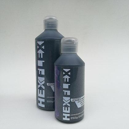 HEXFLEX 250G/ 500G