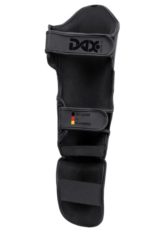 Dax: Black Line Benskydd