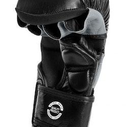 Dax: MMA handskar Pro Line