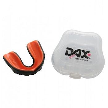Dax: Tandskydd Pro