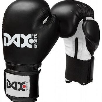 Dax: Boxningshandskar Junior