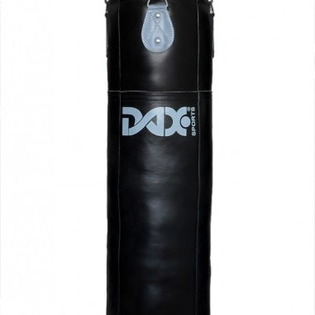 Dax: Heavy bag Pro