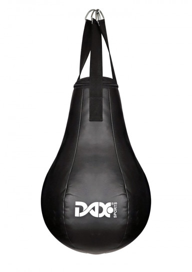 Dax: Round bag 18kg