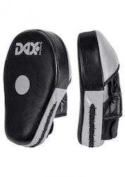 Dax: Fokusmittsar Pro line