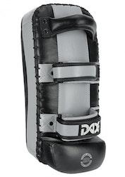 Dax: Thaimittsar Pro Line