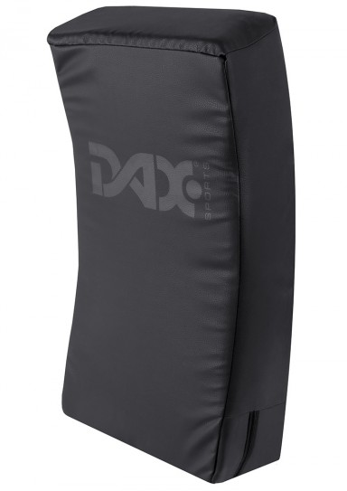 Dax: Slag & spark mitts