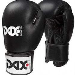 Dax: Boxningshandskar TT 16oz