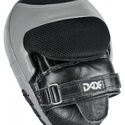 Dax: Coach fokusmittsar