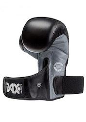 Dax: Boxningshandskar Pro Line