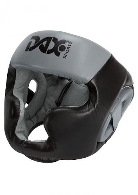 Dax: Huvudskydd Pro Line