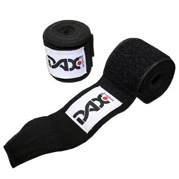 Dax: Boxningslindor 3.5m