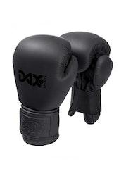 Dax: Black line Boxningshandskar