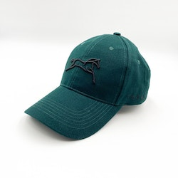 Fager Cap Dark green