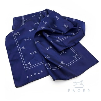 Fager Scarf