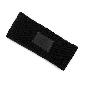 Fager headband Black