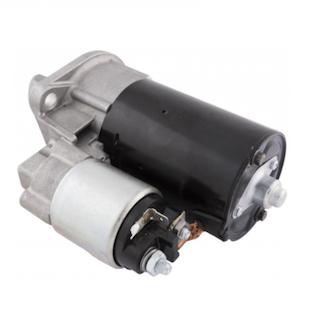 Startmotor Lombardini 502 29.5 mm