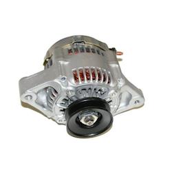 Generator Lombardini Focs DCI Original