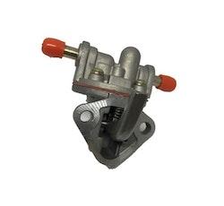 Bränslepump / dieselpump Kubota AIxam