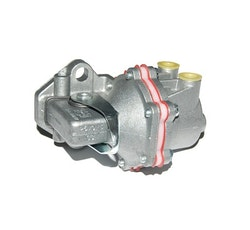Mekanisk bränslepump / dieselpump Lombardini Focs / Progress