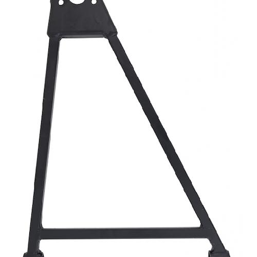 Triangel / bärarm fram HÖ Chatenet ch26