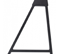Triangel / bärarm VÄ Chatenet ch26