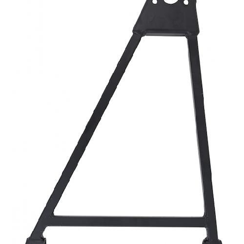 Triangel VÄ Chatenet ch26